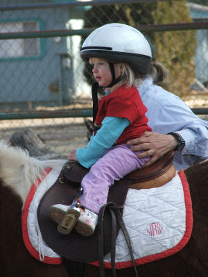 future_of_riding